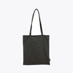 graphite-black-totebag
