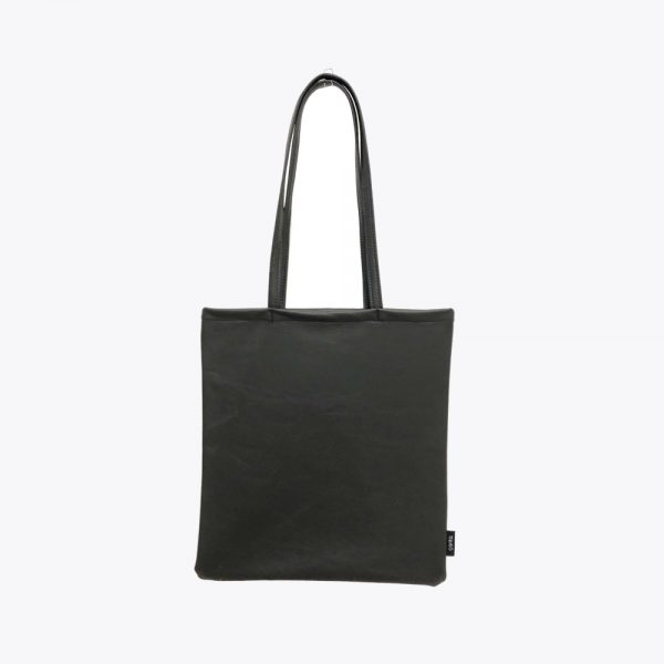 black-leather-totebag