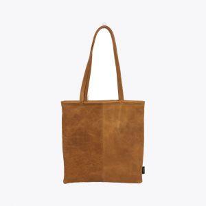 rusty-brown-totebag\