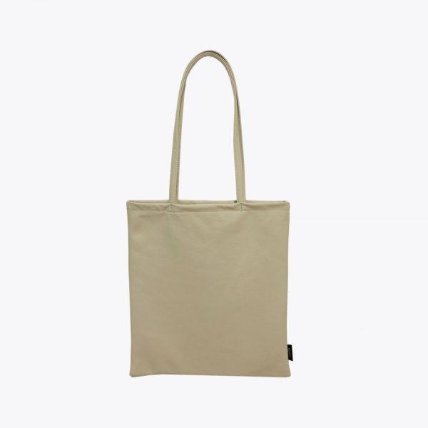 grey-white-leather-totebag