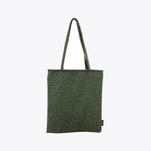 vintage-green-totebag