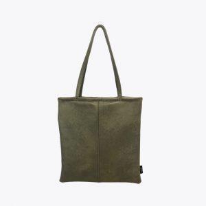 Chrome-green-leather-II-totebag