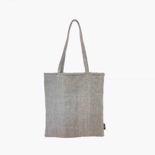 Denim-grey-totebag