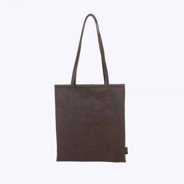 chestnut-brown-totebag
